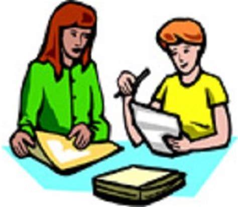 Homework Help, Free Homework Help by Expert Online Tutors