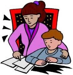 Help on Homework: Free Tutoring - Vegas Family Guide