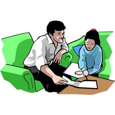 Homework Help and Homework Tutoring Sylvan Learning